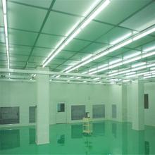 供应北京实验室.风淋室.洁净室.无尘车间