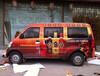 深圳龙华面包车不?#23665;?#24191;告找哪一家公司好