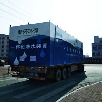 深圳西乡商务车广告设计哪家好