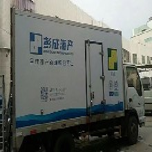 深圳福永车体广告设计公司