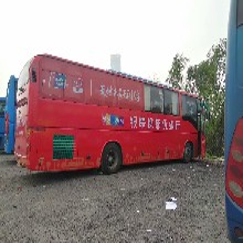 深圳车身广告制作公司