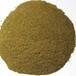 供应秘鲁鱼粉,饲料添加剂,饲料原料