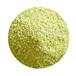 供应牛羊用饲料添加剂膨化缓释尿素蛋白粉替代豆粕膨化尿素