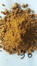 供应大豆磷脂粉,饲料添加剂,饲料原料,畜牧养殖饲料