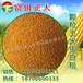 供应颗粒玉米蛋白粉,饲料添加剂,饲料原料,畜牧养殖饲料