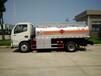 批发5吨8吨10吨油罐车、15吨20吨运油车、30吨35吨铝合金半挂车