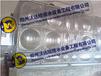 供应郑州沃达组合式不锈钢水箱价格实惠