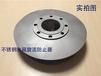 不锈钢水箱防止旋流器厂家供应