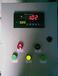 郑州沃达不锈钢水箱防止旋流器