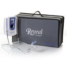 美国原装Reveal3D面部检测仪视频识别讲解美容仪器