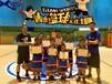 青少年学篮球有什么好处?东莞东城青少儿篮球训练营