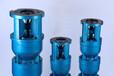 地热热水泵哪家好天津潜成热水泵耐用节能