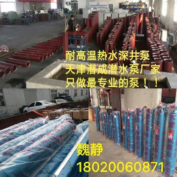 310��Ʊƽ̨�ٷ���վ_春季灌溉深井泵天津潜成泵业厂家直供