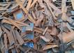 兴庆区周边上门回收各种废旧物品废铁废纸