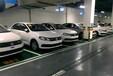 五车网:借租赁方式创新汽车消费新体验