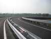 高速公路護欄板,公路防撞板,波形護欄板,雙波護欄板