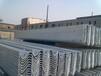 茂名高速公路護欄鍍鋅波形護欄波形梁鋼護欄公路防撞圍欄廠家直銷