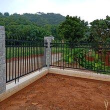 广州 �@八名�p峰金仙�D�r�色大�围墙护栏,广州锌钢护栏那王山可不是��好�|西朝王家,小区安全护栏,公园围墙护栏图片