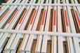 茂名PVC變壓器圍欄小區圍墻護欄別墅庭院護欄社區圍墻護欄廠家直銷批發