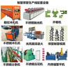不銹鋼電纜管金屬鈦管道石油化工制管機焊管機廠家直銷