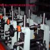 不锈钢制管机械设备金属成型机直缝焊管机组厂家直销