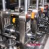 不锈钢制管机不锈钢焊管机焊管机组制管机械设备厂家直销