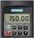 西门子组件6SE6400-0PM00-0AA0