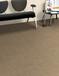 荷叶pvc地毯优质环保方块地毯苏州地毯