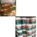 供青海美巢墙固界面剂和西宁腻子粉