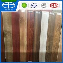 温州竹木纤维防水地板直销温州竹木纤维防水地板厂家温州竹木纤维防水地板价格图片