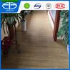 竹木纤维防水地板厂家