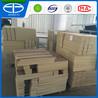 竹木纤维防水地板价格