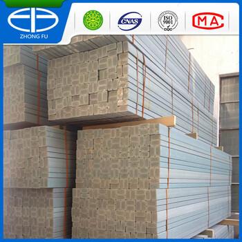东台PVC建筑模板直销东台PVC建筑模板厂家东台建筑模板价格