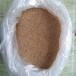 希尧环保供应核桃壳滤料,抛光、蒸洗、处理价格优惠