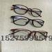 E负离子防蓝光防辐射眼镜/防雾镜片多功能保护视力/OEM厂家代加工