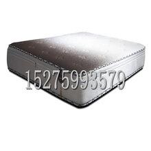 E厂家批发零售POE高分子床垫/带给您舒适睡眠体验的新型床垫/OEM代加工图片
