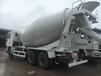 贵港搅拌车泵车哪里买全新国五2方-20方罐车运输车可分期