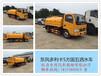 杭州天然气洒水车销售电话及价格报价