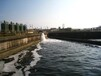 扬州工业污水处理厂扬州工业废水处理价格