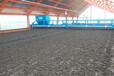 扬州污泥处理工程扬州污泥处理价格