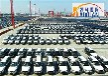 德国进口车向海关申报流程