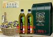 进口橄榄油怎么清关丨专业清关公司