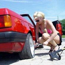 我附近的流动补胎娱乐天地注册上门补胎救援全市马牌轮胎专卖店图片