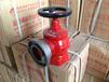 安徽省室内消防栓厂家电话