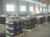 山东聚乙烯热缩带防腐弯管生产厂