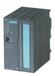 专业回收PLC.电脑.服务器.二手设备