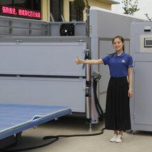 四层全自动夹胶玻璃设备一步法夹胶炉EVA胶片瓷砖夹胶