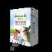 陕西凯达乳业有限公司,羊奶粉,OEM贴牌加工,招商加盟,奶粉
