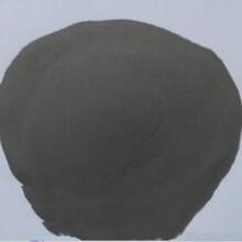 厂家直销氮化钒铁、钒氮合金、钒铁块、各种规格钒铁粉