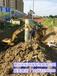广西好的一体化预制泵站生产厂家设备管理方法全册